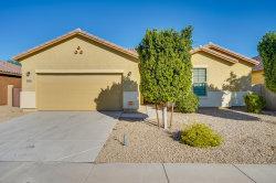Photo of 4222 W Beautiful Lane, Laveen, AZ 85339 (MLS # 5855672)