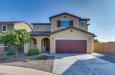 Photo of 19571 N Crestview Lane, Maricopa, AZ 85138 (MLS # 5855676)