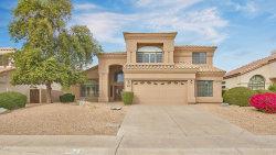 Photo of 9024 E Blanche Drive, Scottsdale, AZ 85260 (MLS # 5855678)