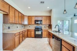 Photo of 250 W Queen Creek Road, Unit 242, Chandler, AZ 85248 (MLS # 5855681)