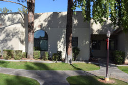 Photo of 750 E Northern Avenue, Unit 1114, Phoenix, AZ 85020 (MLS # 5855694)