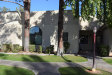 Photo of 750 E Northern Avenue, Unit 1114, Phoenix, AZ 85020 (MLS # 5855694)