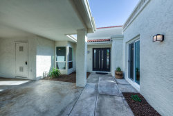 Photo of 11423 N 56th Street, Scottsdale, AZ 85254 (MLS # 5855700)
