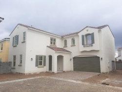 Photo of 17224 N 10th Street, Phoenix, AZ 85022 (MLS # 5855702)