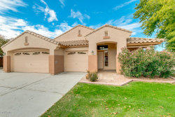 Photo of 812 N John Way, Chandler, AZ 85225 (MLS # 5855704)