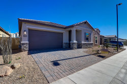 Photo of 18135 N 66th Way, Phoenix, AZ 85054 (MLS # 5855706)