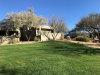 Photo of 10071 E Graythorn Drive, Scottsdale, AZ 85262 (MLS # 5855708)