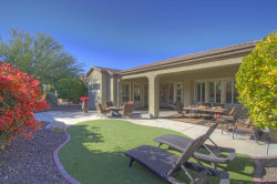 Photo of 28405 N 128th Drive, Peoria, AZ 85383 (MLS # 5855711)