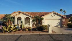 Photo of 15764 W Piccadilly Road, Goodyear, AZ 85395 (MLS # 5855715)