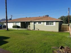 Photo of 626 S Toltec Street, Mesa, AZ 85204 (MLS # 5855717)