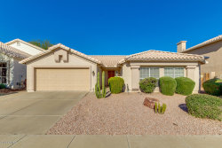 Photo of 3332 E Tonto Lane, Phoenix, AZ 85050 (MLS # 5855720)