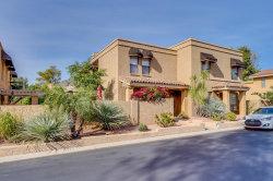 Photo of 10420 N 11th Street, Unit 2, Phoenix, AZ 85020 (MLS # 5855724)