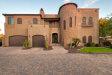 Photo of 3675 N 59th Place, Phoenix, AZ 85018 (MLS # 5855726)
