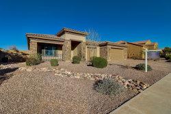 Photo of 4496 N 183rd Avenue, Goodyear, AZ 85395 (MLS # 5855731)