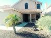 Photo of 14430 S Cholla Canyon Drive, Phoenix, AZ 85044 (MLS # 5855737)