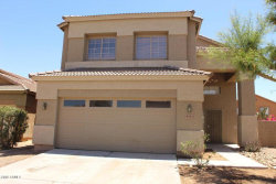 Photo of 9131 W Elwood Street, Tolleson, AZ 85353 (MLS # 5855740)
