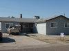 Photo of 5741 W Roma Avenue, Phoenix, AZ 85031 (MLS # 5855742)