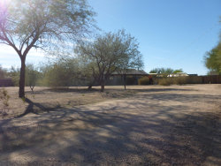 Photo of 508 N Merrill Road, Mesa, AZ 85207 (MLS # 5855746)