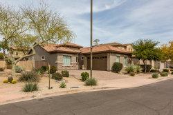 Photo of 3418 W Restin Road, Phoenix, AZ 85086 (MLS # 5855748)