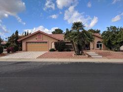 Photo of 18802 N Grandview Drive, Sun City West, AZ 85375 (MLS # 5855760)