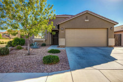 Photo of 18415 W Surprise Farms Loop N, Surprise, AZ 85388 (MLS # 5855762)