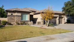 Photo of 4416 E Ridgewood Lane, Gilbert, AZ 85298 (MLS # 5855764)