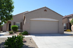 Photo of 15618 N 172nd Drive, Surprise, AZ 85388 (MLS # 5855768)