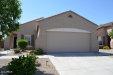 Photo of 15618 N 172nd Drive, Surprise, AZ 85388 (MLS # 5855768)
