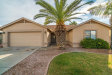 Photo of 8021 W Sierra Vista Drive, Glendale, AZ 85303 (MLS # 5855775)