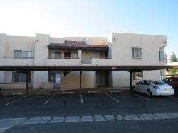 Photo of 11666 N 28th Drive, Unit 220, Phoenix, AZ 85029 (MLS # 5855777)