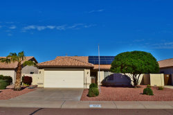 Photo of 10504 W Potter Drive, Peoria, AZ 85382 (MLS # 5855779)