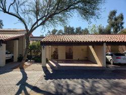 Photo of 3 E Manzanita Drive, Phoenix, AZ 85020 (MLS # 5855788)