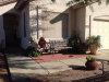Photo of 8809 N 65th Drive, Glendale, AZ 85302 (MLS # 5855797)