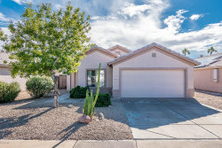 Photo of 13925 W Two Guns Trail, Surprise, AZ 85374 (MLS # 5855809)
