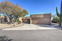 Photo of 26001 N Sierra Vista, Rio Verde, AZ 85263 (MLS # 5855829)