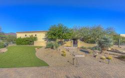 Photo of 42401 N Spur Cross Road, Cave Creek, AZ 85331 (MLS # 5855832)