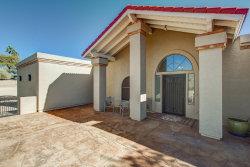 Photo of 15705 E Grassland Drive, Fountain Hills, AZ 85268 (MLS # 5855836)