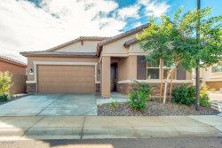 Photo of 7815 E Billings Street, Mesa, AZ 85207 (MLS # 5855850)