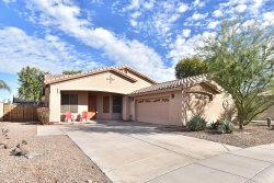Photo of 1472 E Geronimo Street, Chandler, AZ 85225 (MLS # 5855854)