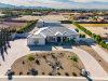 Photo of 16645 W Papago Street, Unit 11, Goodyear, AZ 85338 (MLS # 5855867)