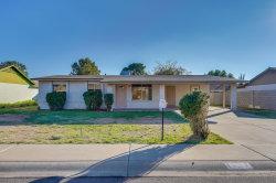 Photo of 1327 W Sequoia Drive, Phoenix, AZ 85027 (MLS # 5855878)