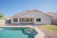 Photo of 2400 N 107th Lane, Avondale, AZ 85392 (MLS # 5855889)