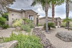 Photo of 15323 E Redrock Drive, Fountain Hills, AZ 85268 (MLS # 5855894)