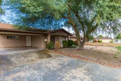 Photo of 3840 W Tuckey Lane, Phoenix, AZ 85019 (MLS # 5855928)