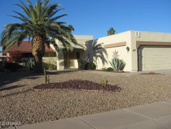 Photo of 12430 W Toreador Drive, Sun City West, AZ 85375 (MLS # 5855933)