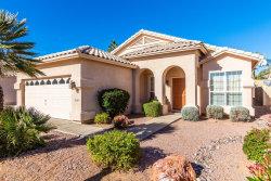 Photo of 9256 E Blanche Drive, Scottsdale, AZ 85260 (MLS # 5855939)