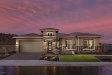 Photo of 11650 W Montansoro Lane, Peoria, AZ 85383 (MLS # 5855946)