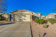 Photo of 1414 E Las Colinas Drive, Chandler, AZ 85249 (MLS # 5855955)