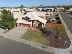 Photo of 14235 N 91st Lane, Peoria, AZ 85381 (MLS # 5855959)