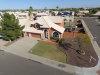 Photo of 14235 N 91st Lane, Peoria, AZ 85381 (MLS # 5855959)